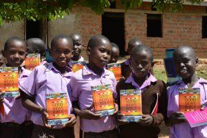 Children Bible